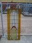 1 deur paneel